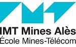 IMT Mines Alès